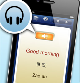 Learn mandarin language free download